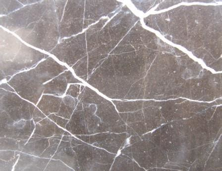 french brown marble saint laurent marble knowledge