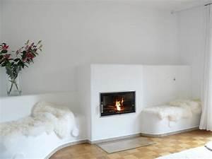 Ofen Für Wohnzimmer : die besten 25 grundofen ideen auf pinterest moderne kachel fen freimauerofen und kaminideen ~ Sanjose-hotels-ca.com Haus und Dekorationen