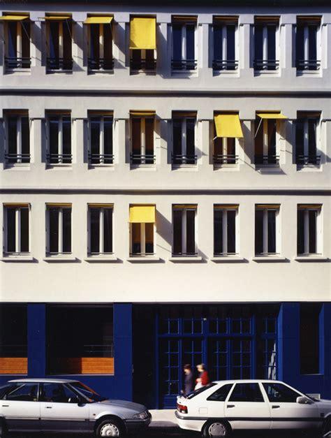 bureau de logement bureau de logement bureau des logements brest 28 images