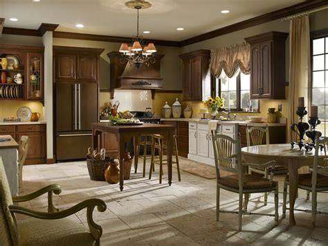 Medallion Cabinets Outlet by Medallion Cabinetry Bridgeport And Columbia Kitchen Cabinets