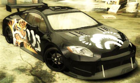 review carros  membros da blacklist   speed