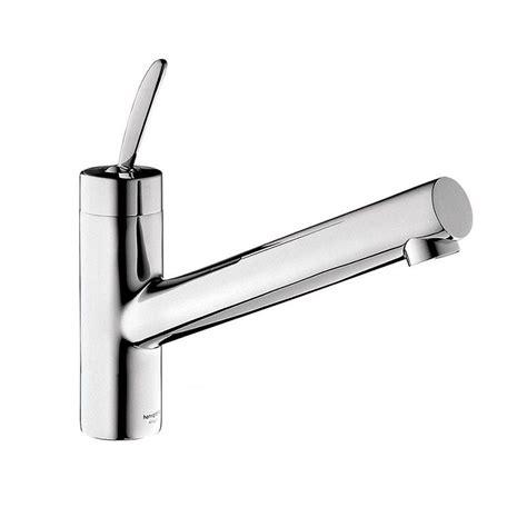 robinet de cuisine pas cher robinet cuisine solde maison design wiblia com