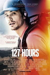 An inspiring mountaineers movie: 127 Hours | Kalongkong Hiker