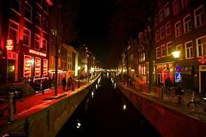 De Wallen Amsterdam : night time adventures part 1 de wallen nocturnal netherlands ~ Eleganceandgraceweddings.com Haus und Dekorationen