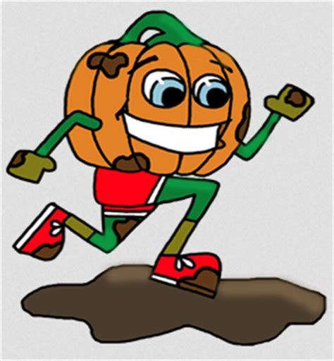 Pumpkin Patch Rochester New York by List Of Mud Runs Amp Obstacle Races In New York Ny The