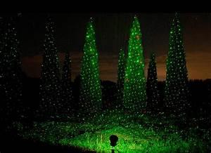 laserworld gs 200rg move garten laser bei huss licht ton With französischer balkon mit garten laser laserworld