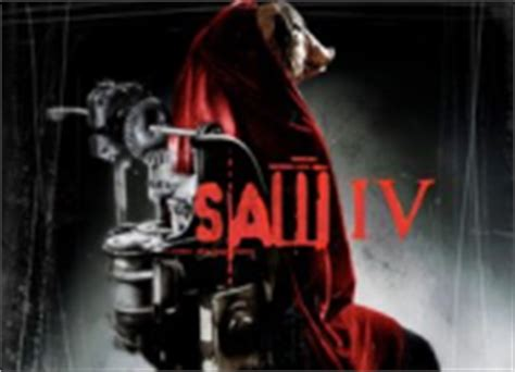list of saw characters the full wiki