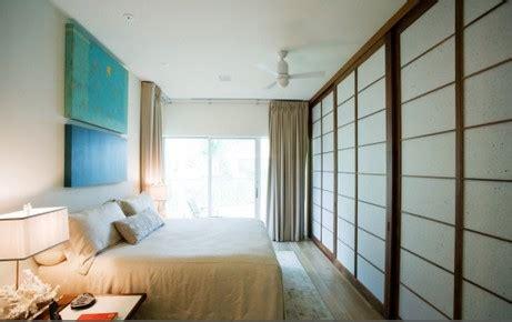 renover une chambre conseils pour rénover une chambre et mieux vendre bien