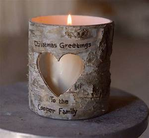 birch candle holders design decoration With kitchen cabinets lowes with birch log candle holders