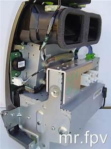 Ba Bf Ford Gt F6 Fpv Xr6 Xr8 Xt 6 Stacker Cd Radio Icc