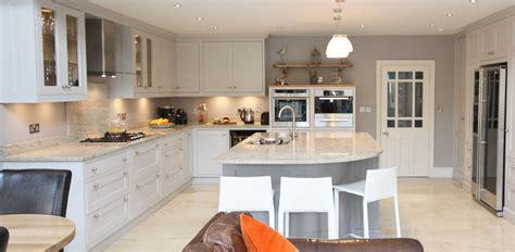 kitchen cabinets and stones limited enigma design 187 lipizzaner grey 7995
