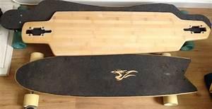Surfboard Selber Bauen : nasa wing streetkiter ~ Orissabook.com Haus und Dekorationen