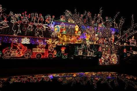 best christmas lights in nj proud of your holiday lights enter the tap quot best