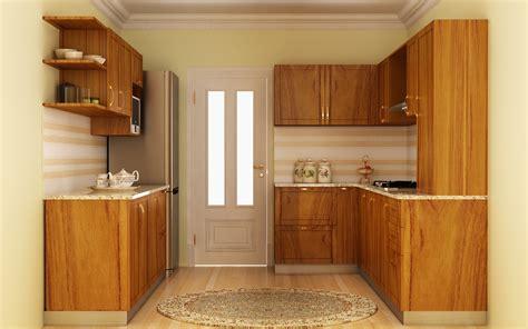small modular kitchen design kitchen modular designs for small kitchens photos 10 handy 5525
