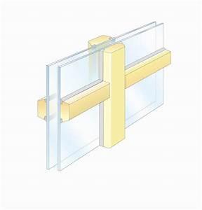 Sprossen Für Fenster : sprossen strobel fensterbau ~ A.2002-acura-tl-radio.info Haus und Dekorationen