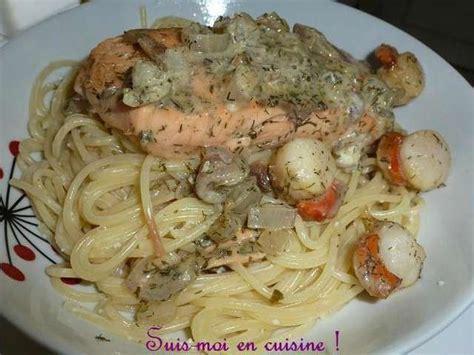 recette boursin cuisine ail et fines herbes recettes de boursin ail et fines herbes