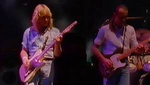 Status Quo Live The Power Of Rockrossifrost Perfect