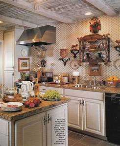 Kitchen Various Design Of French Country Modern Ideas On