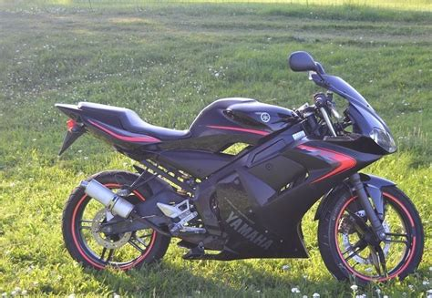 moto yamaha cc  occasion univers moto