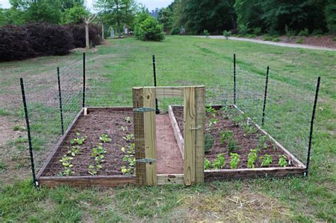 the 25 best rabbit fence ideas decorative garden fencing fence garden and