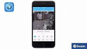 Homesafe View App Setup User Guide