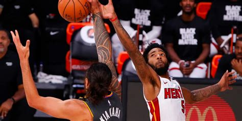 Trail Blazers agree to two-year, $19M deal with forward ...