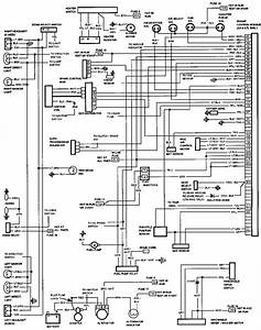 21 Elegant Freightliner Columbia Headlight Wiring Diagram