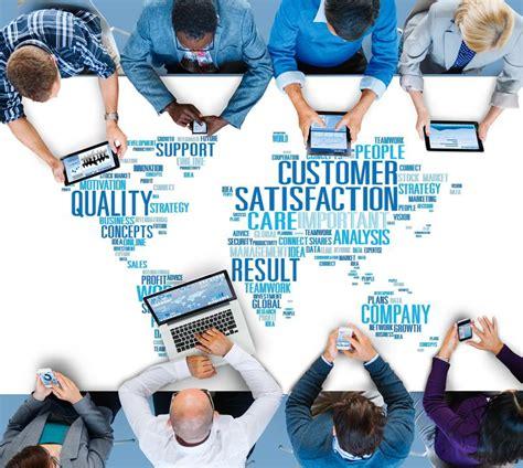 progressive direct   cloud based customer