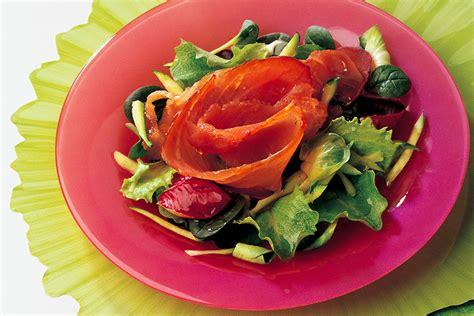 ricette cucina italiana antipasti ricetta antipasto di tonno e zucchine le ricette de la
