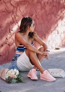 zapatillas adidas mujer ultimos modelos 2016