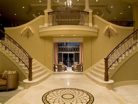 vince carters windermere fl mega mansion homes   rich