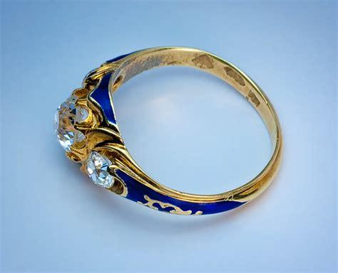 Antique Engagement Ring 1851  Three Stone Diamond Ring. Small Stone Wedding Rings. Fingernail Rings. Mens Purple Wedding Engagement Rings. Anime Wedding Rings. Tinted Engagement Rings. Pressure Engagement Rings. Natural Wood Engagement Rings. Guy Rings