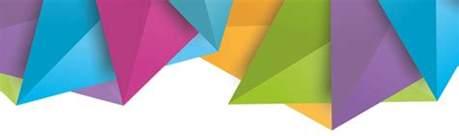 designer news serif design suite inspiring creativity in every pupil
