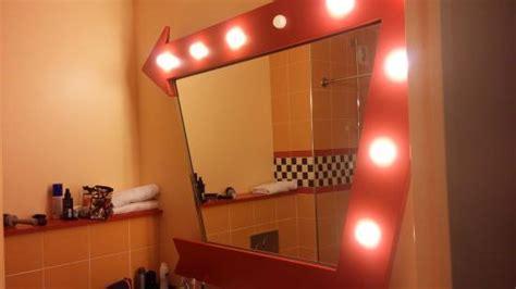 chambre hotel santa fe disney chambre picture of disney 39 s hotel santa fe marne la