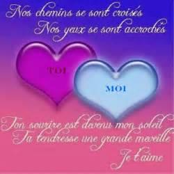 Majoration Pour La Vie Autonome by Ma Ch 233 Rie Toi Et Moi C Pour La Vie