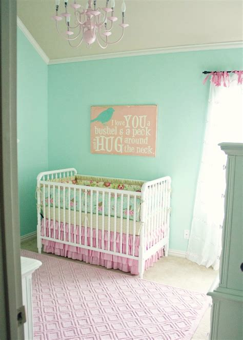 1904 baby decorating ideas 135 best images about baby rooms on baby