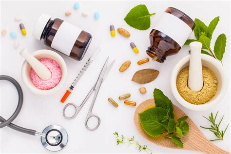 effective natural compounds  rx drugs