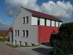 Farbe Weiss Oder Weiß : farbe oder nicht avec fassade grau wei et proxy php image http 3a 2f 2fwww duehlmeyer ~ Orissabook.com Haus und Dekorationen