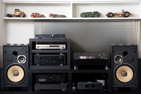 stereo system upgrades  improve sound quality