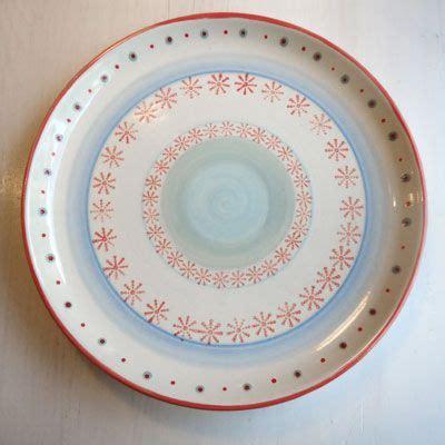 die besten 25 keramik bemalen ideen auf