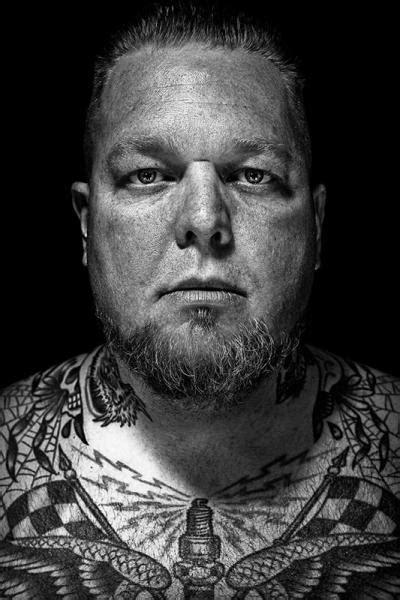Klem - Tattoo Artist | Big Tattoo Planet