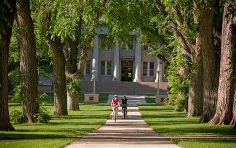 colorado state university  college  news