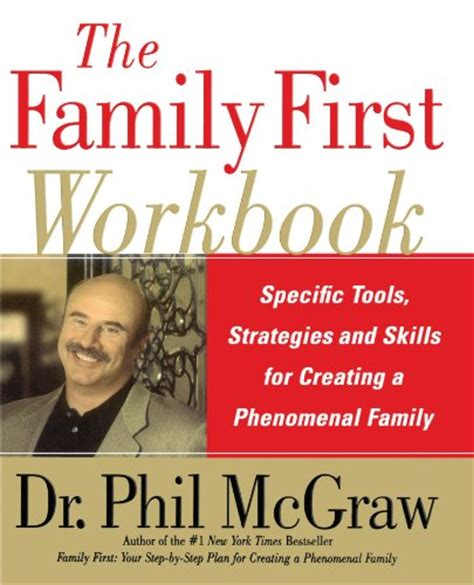 Dr Phil Mcgraw Resume by Biography Of Author Phil Mcgraw Booking Appearances Speaking