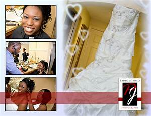wedding packages ft lauderdale wedding photographer With wedding photography packages miami