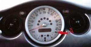 Remise A Zero Vidange Clio 3 : remise z ro compteur vidange mini one ou mini cooper r50 r52 r53 astuces pratiques ~ Gottalentnigeria.com Avis de Voitures