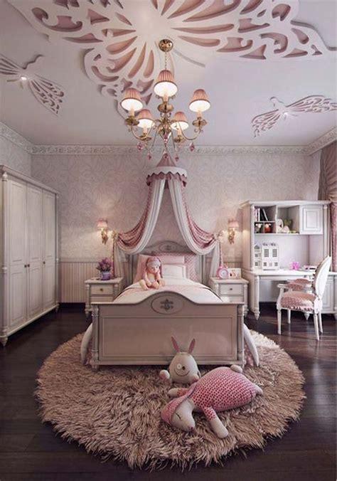 Interior Design For Baby Bedroom by 37 Feminine Bedroom Design Ideas Interior God