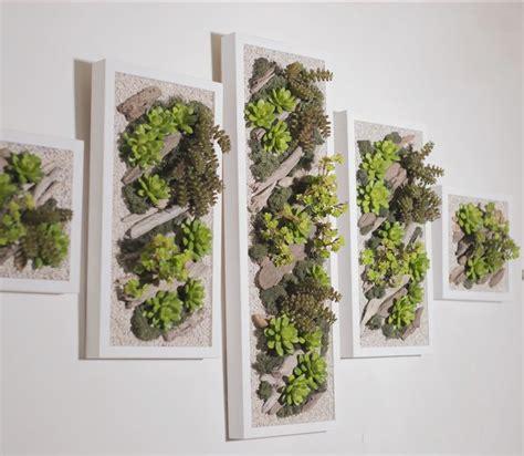 cadre vegetal mural stabilise 17 best ideas about cadre v 233 g 233 tal on cadre fleur cadre succulente and tableau vegetal
