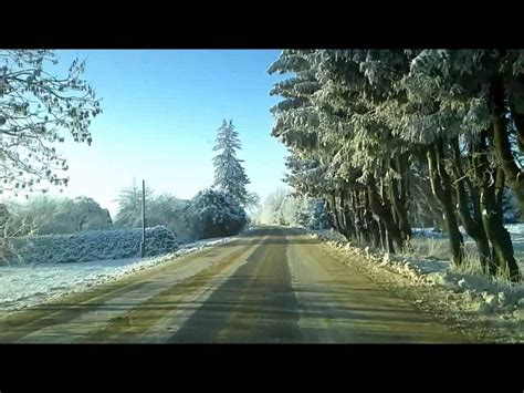 Vaiņode 2014.gada 30.novembris - YouTube