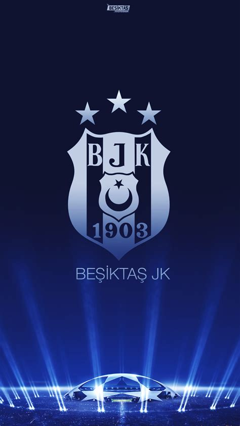 Search free besiktas wallpapers on zedge and personalize your phone to suit you. Besiktas Wallpapers (76+ images)