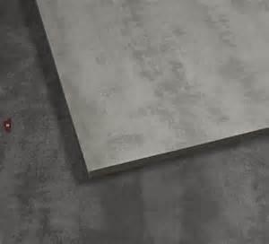 Carrelage Gris 60x60 Pleine Masse by Groove Carrelage Gr 233 S C 233 Rame Pleine Masse Rectifi 233 Moderne